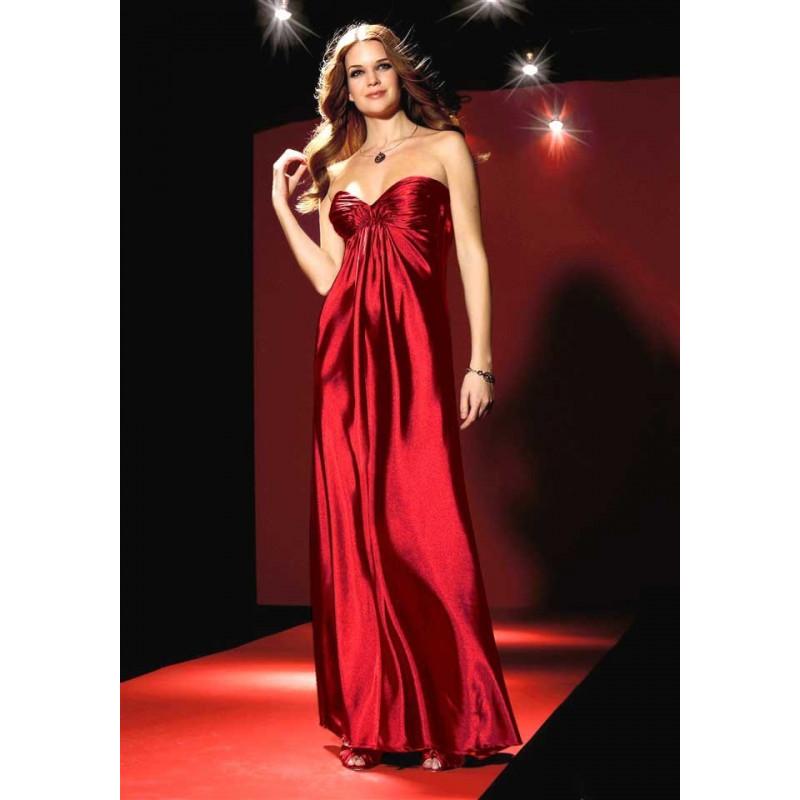 Laura Scott Evening suknelė LT85253