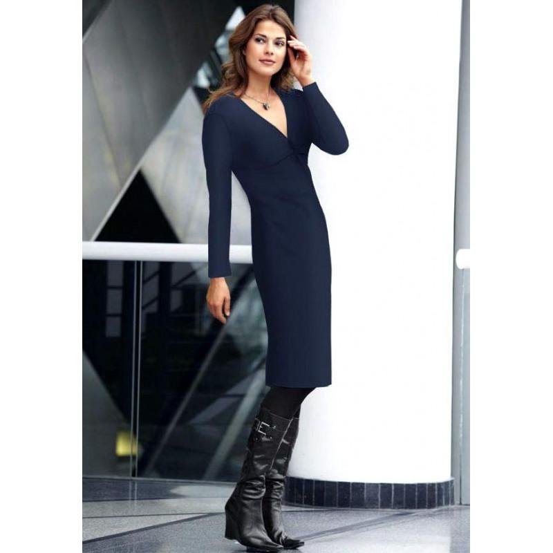 Vivance Collection suknelė LT88656