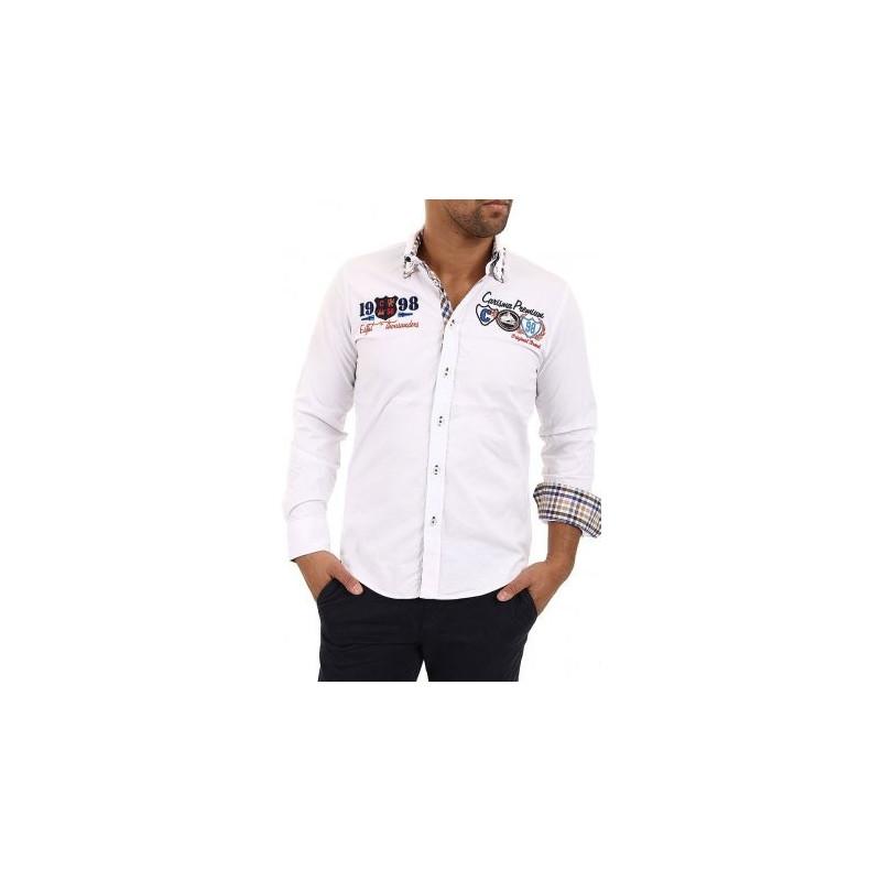 Carisma marškiniai
