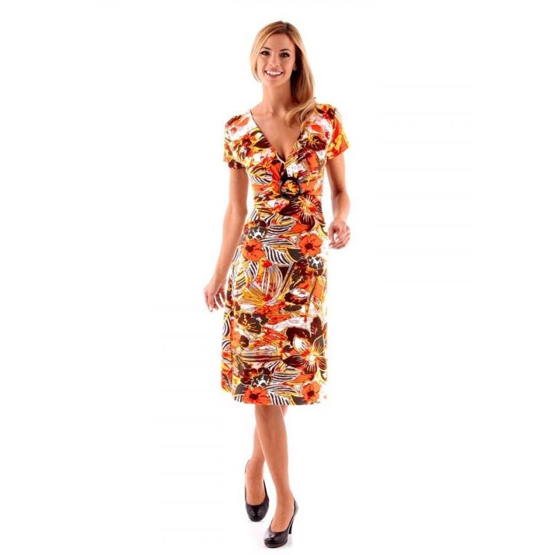 Vivance Collection suknelė LT97045