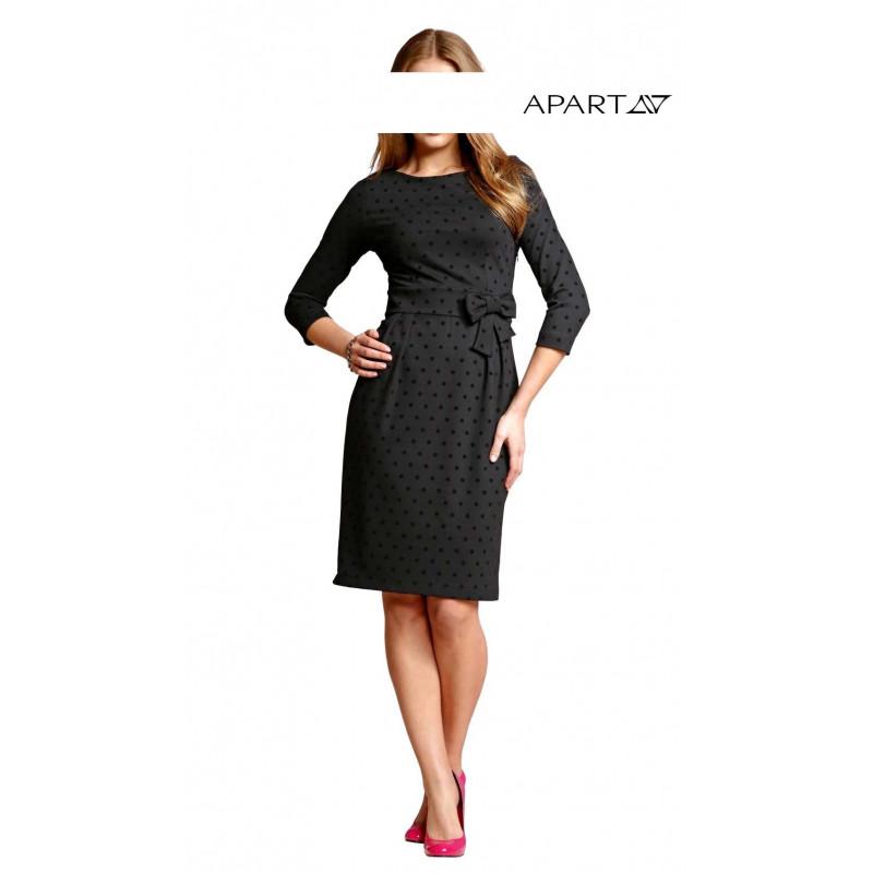 APART suknelė LT114798