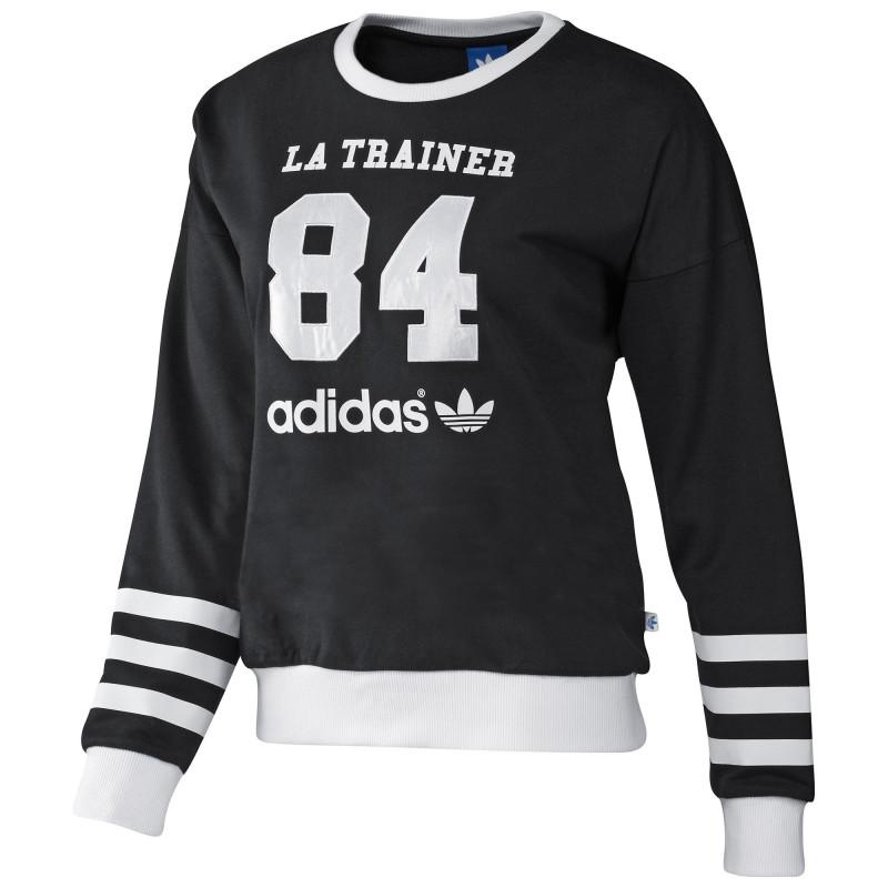 Adidas Originals LA TRA megztinis