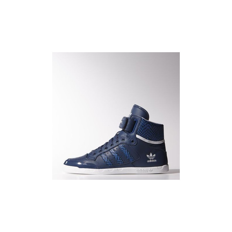 Adidas Originals CENTENIA HI W bateliai