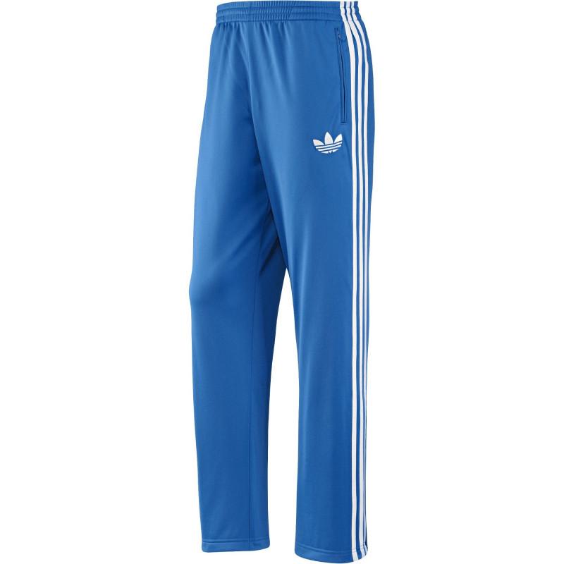 Adidas Originals ADI FIREBIRD TP kelnės