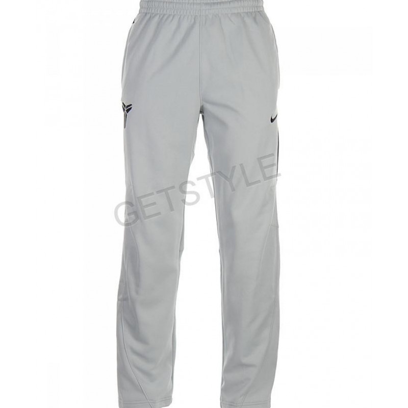 Nike Kobe Hero Dominator Pant kelnės