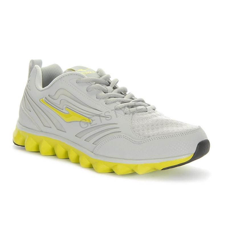 Erke M.training Shoes bateliai