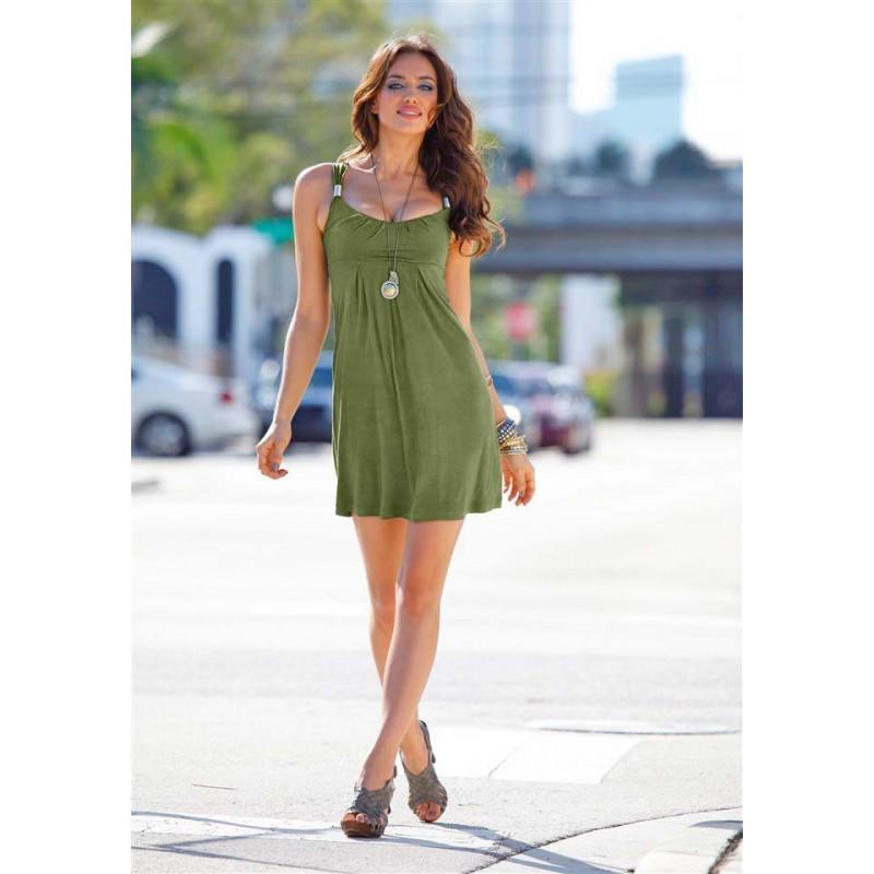 Laura Scott suknelė