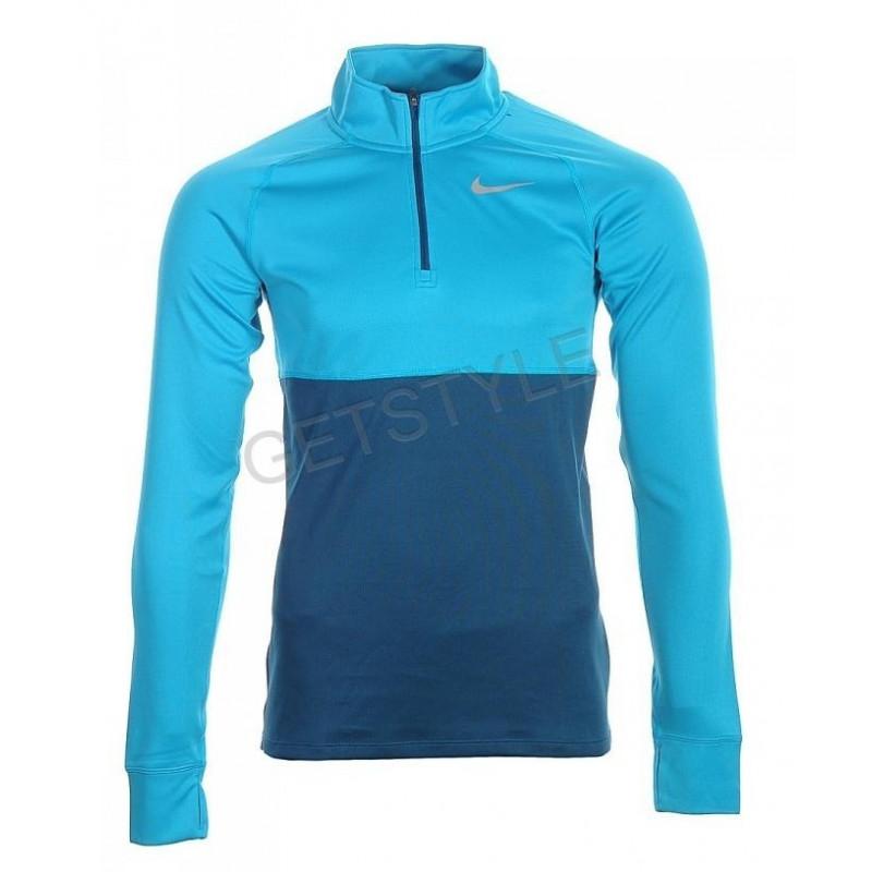 Longsleeve Nike Racer 1/2 Zip Top marškinėliai