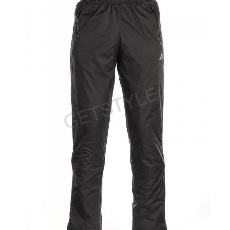 Adidas Reg Function2.0 kelnės