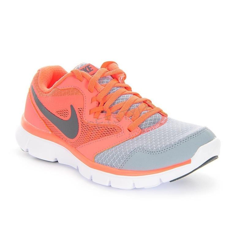 Nike Wmns Flx Experience Rn 3 Msl bateliai