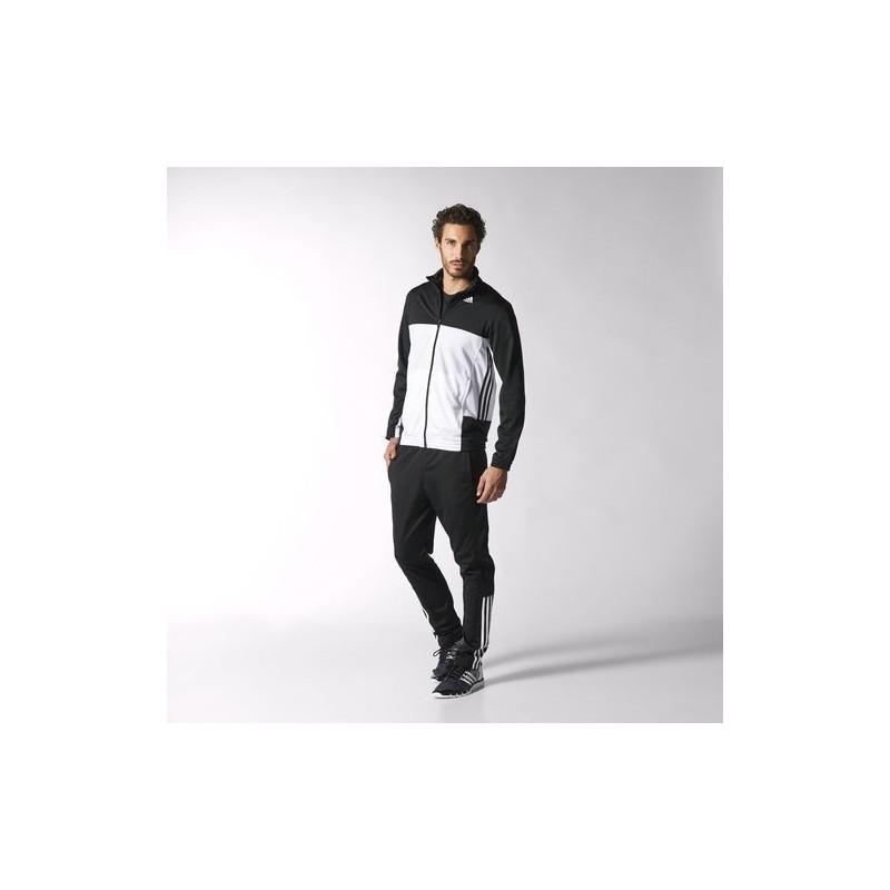 Adidas Sport TS BTS sportinis kostiumas