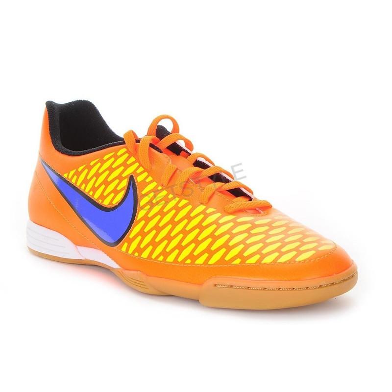Nike Magista Ola Ic bateliai