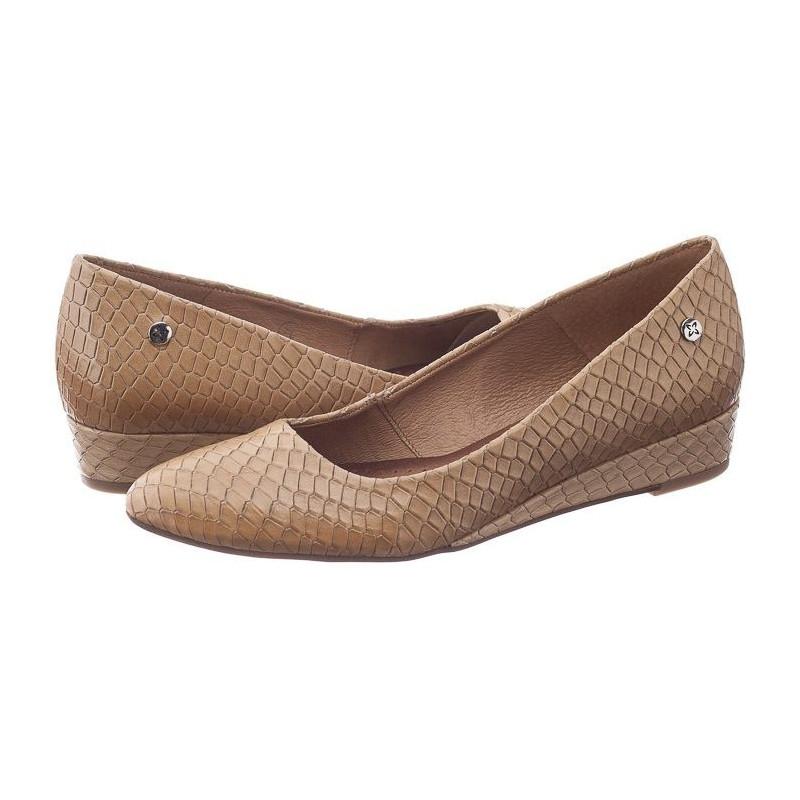 Maciejka MA29 (MA29-a) batai