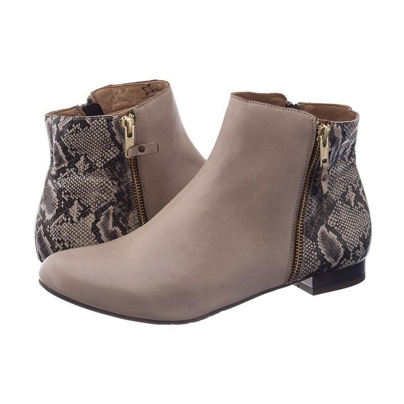 Maciejka MA30 (MA30-b) batai