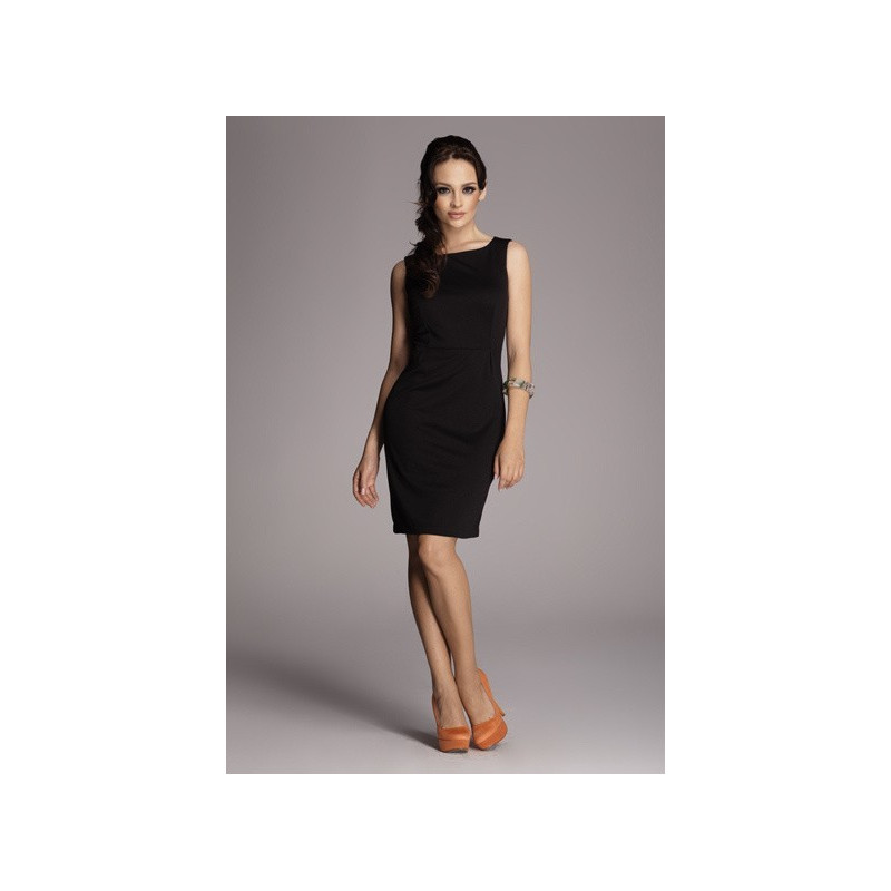 Figl 79 suknelė