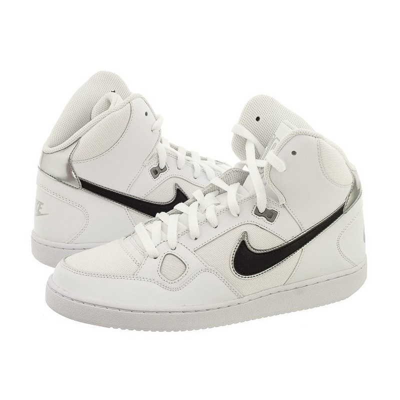 Nike Son of Force MID 616281-104 (NI527-d) bateliai