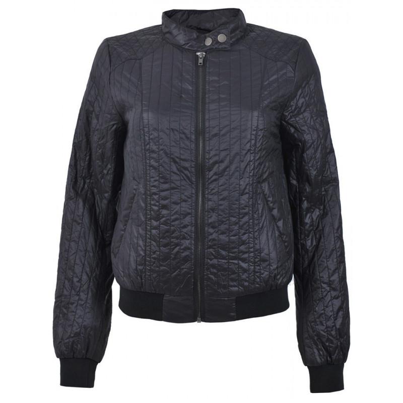 Jacket B.Young Gitze J 800924 striukė