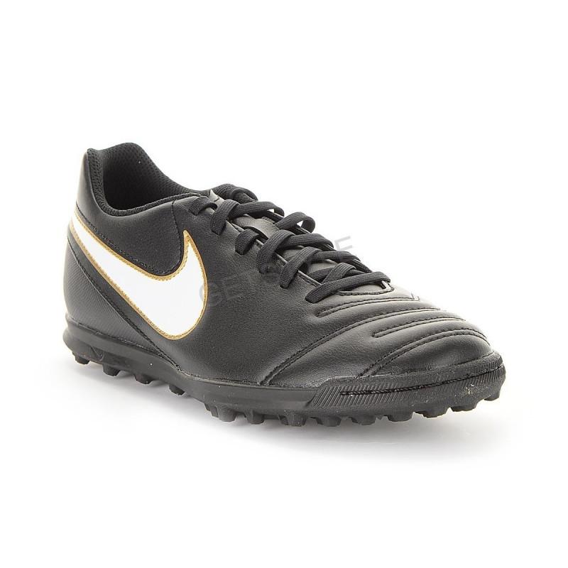 Nike Tiempo Rio III tf bateliai
