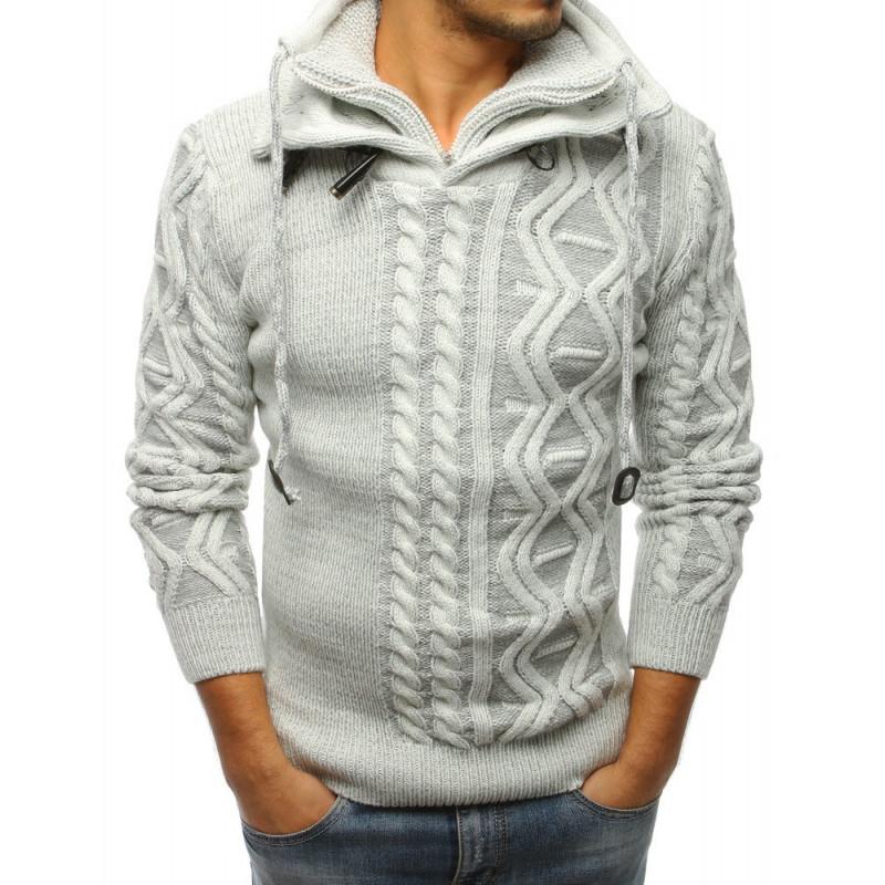 Megztinis (wx1239)