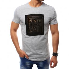 Marškinėliai (rx2409) - Drabuziai rubai internetu