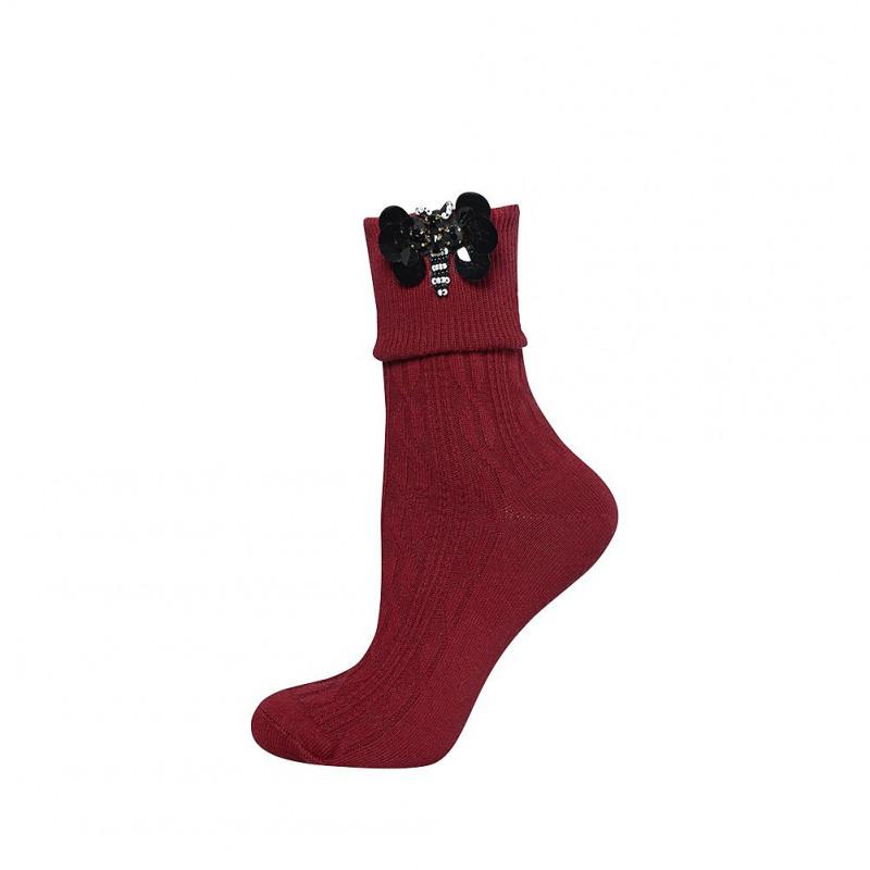 Soxo kojinės