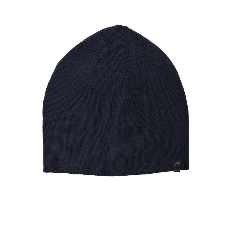 MEN'S CAP TOP SECRET kepurė