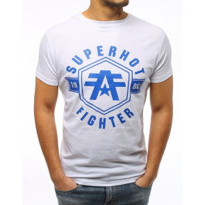 Marškinėliai (rx2977) - Drabuziai internetu