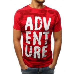 Marškinėliai (rx2982) - Drabuziai rubai internetu