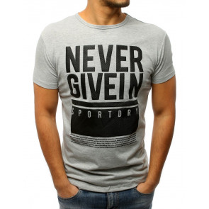 Marškinėliai (rx2986) - Drabuziai rubai internetu