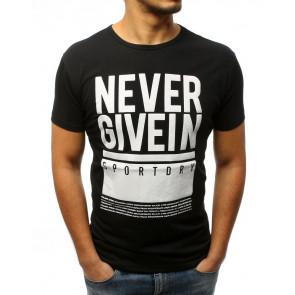 Marškinėliai (rx2987) - Drabuziai rubai internetu
