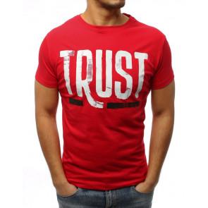 Marškinėliai (rx2988) - Drabuziai rubai internetu