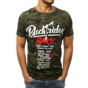 Marškinėliai (rx2997) - Drabuziai internetu