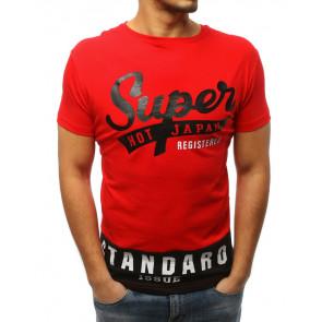 Marškinėliai (rx3016) - Drabuziai internetu