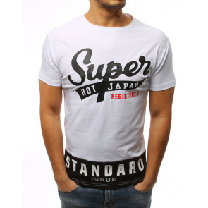 Marškinėliai (rx3017) - Drabuziai rubai internetu