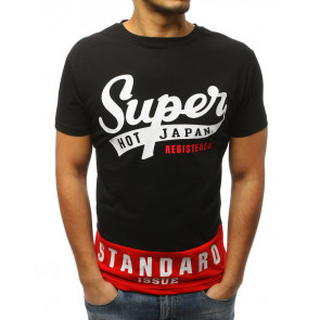 Marškinėliai (rx3018) - Drabuziai rubai internetu