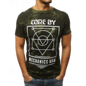 Marškinėliai (RX3042) - Drabuziai rubai internetu