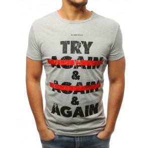 Marškinėliai (rx3000) - Drabuziai rubai internetu