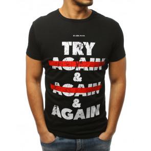 Marškinėliai (rx3001) - Drabuziai internetu