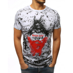 Marškinėliai (rx3028) - Drabuziai rubai internetu