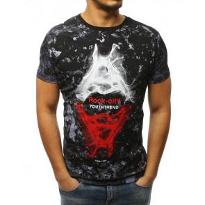 Marškinėliai (rx3030) - Drabuziai rubai internetu