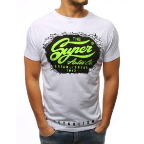 Marškinėliai (rx3032) - Drabuziai rubai internetu