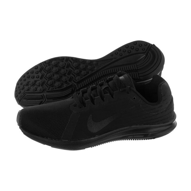 Nike WMNS Downshifter 8 908994-002 (NI837-a) bateliai