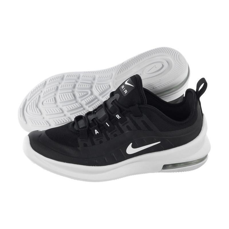 Nike Air Max Axis (GS) AH5222-001 (NI838-a) bateliai