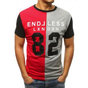 Marškinėliai (rx3037) - Drabuziai internetu