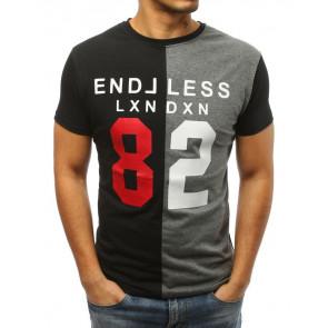 Marškinėliai (rx3038) - Drabuziai internetu