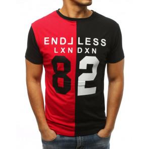 Marškinėliai (rx3039) - Drabuziai internetu