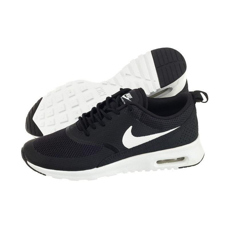 Nike Air Max Thea 599409-020 (NI701-a) bateliai