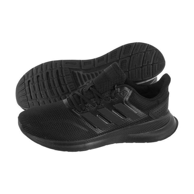 Adidas Runfalcon K F36549 (AD819-a) bateliai
