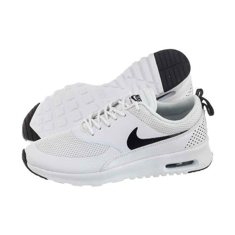Nike Air Max Thea 599409-103 (NI701-b) bateliai