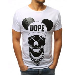 Marškinėliai (RX3054) - Drabuziai rubai internetu